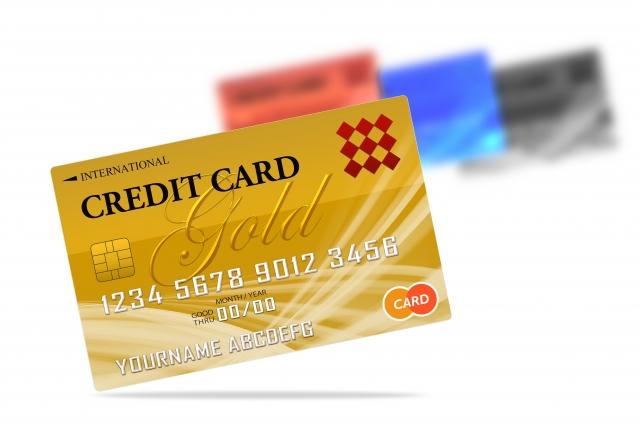 JCBカードWの利用限度額はいくら?確認の仕方と増額の方法を紹介!