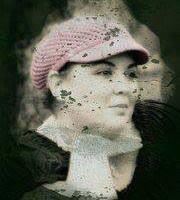 author June Stevens.jpg