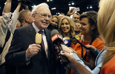 G:\Proyek\Sangcahaya - News 2021\Gambar\10 Warren buffet.jpg
