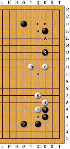Chou_File09_017.png