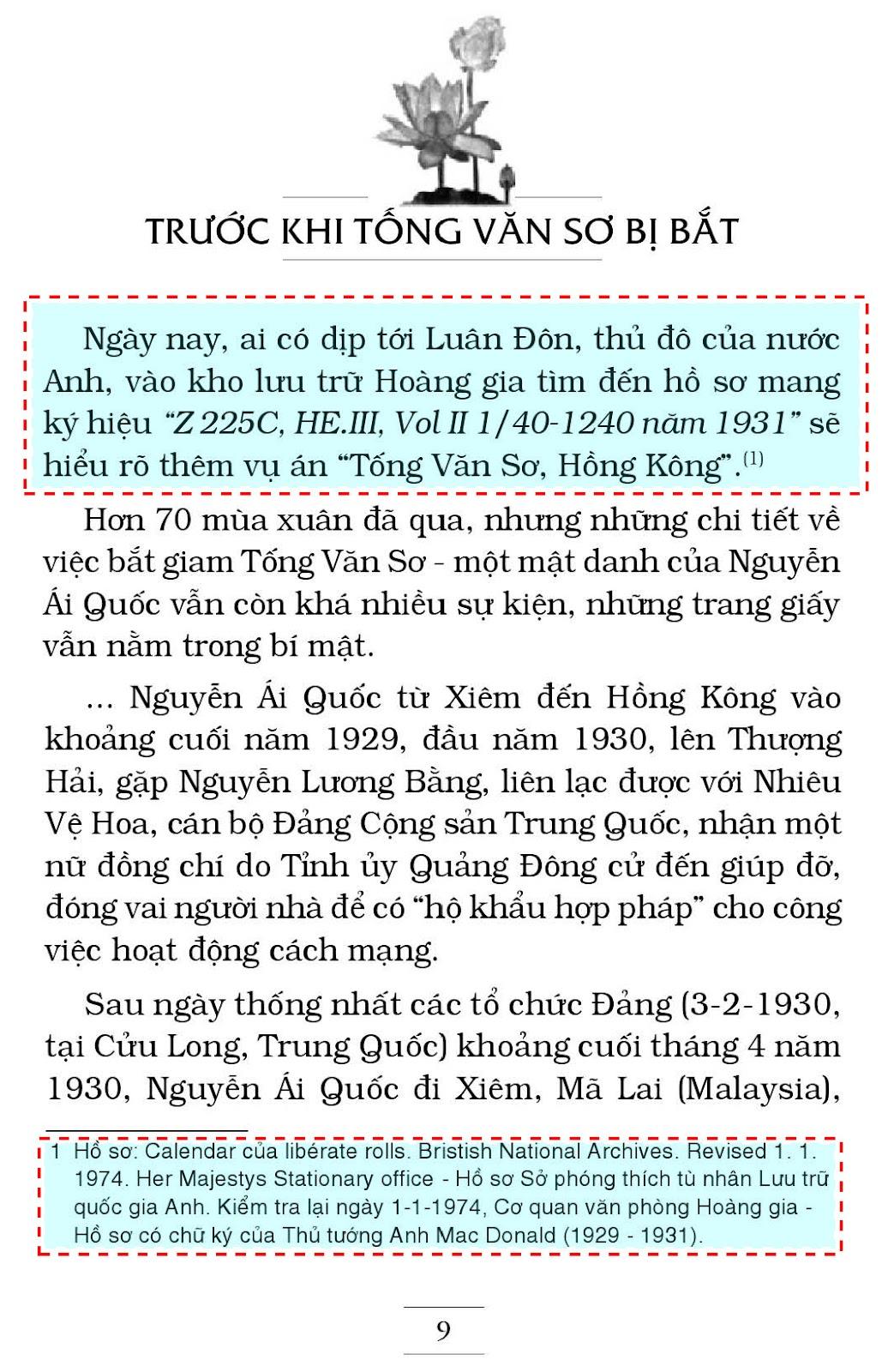 Trang 9 - Nguyễn Ái Quốc và vụ án Hồng Kông năm 1931 - marked.jpg