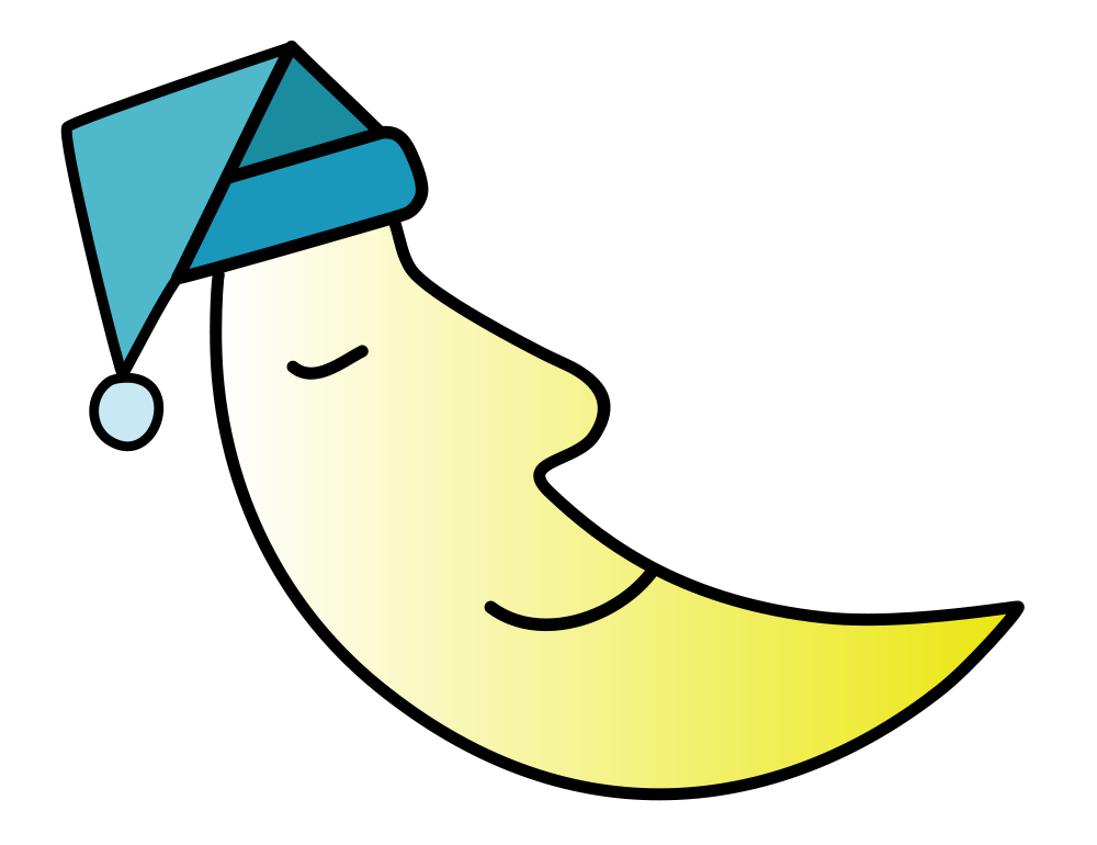 File:Sleep.svg
