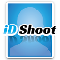 iD Shoot apk