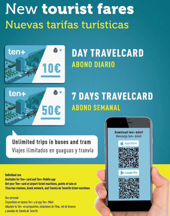 C:\Users\Usuario\Downloads\TuristasWeb.png