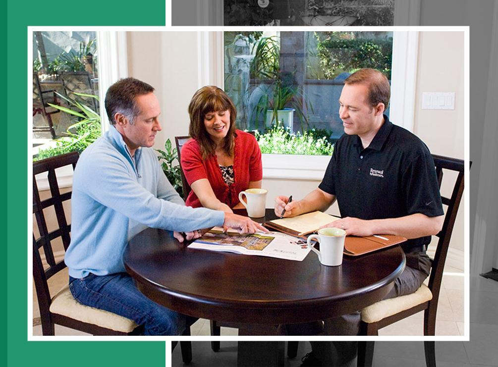 What To Ask Your Contractor: Top Questions To Ask Your Window Contractor Before Hiring