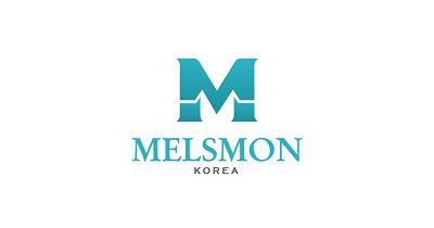 Melsmon Korea Introduction > History - MELSMON