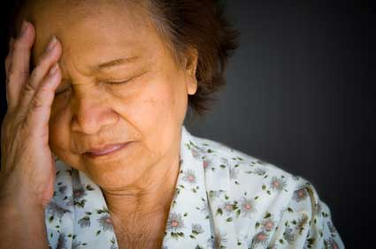 Suicide-In-Elderly-Asian-Women.jpg