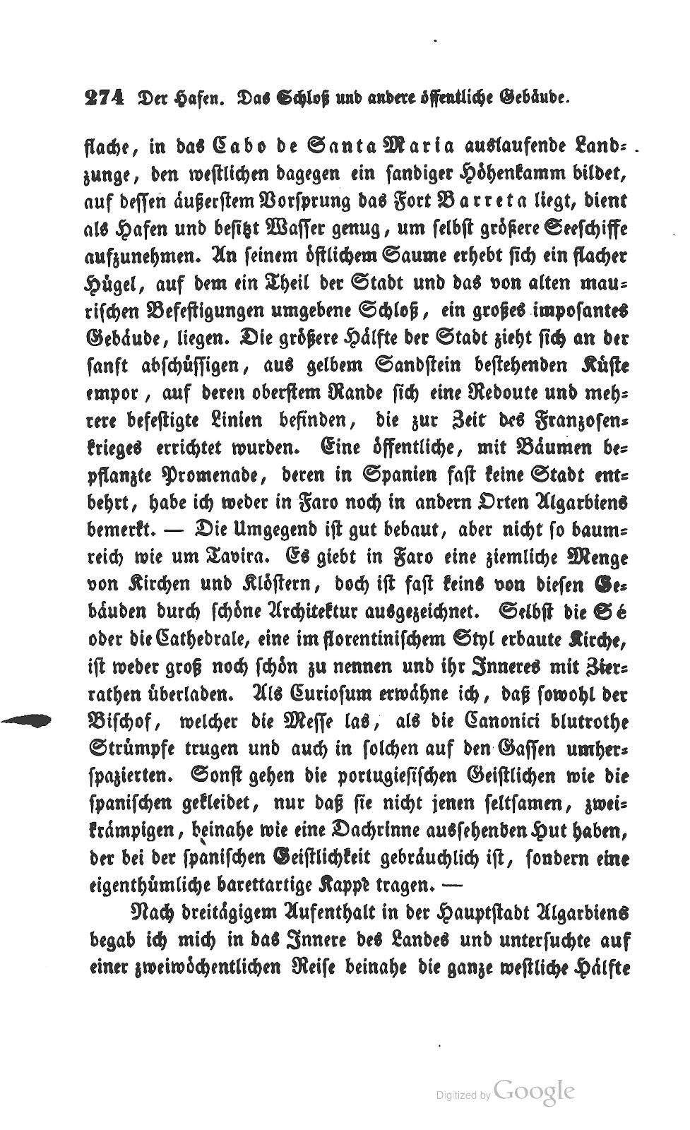WIllkomm - 10. Kapitel Pages from Zwei_Jahre_in_Spanien_und_Portugal(3)_Page_16.jpg