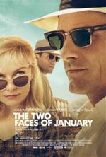 The Two Faces Of January.jpg
