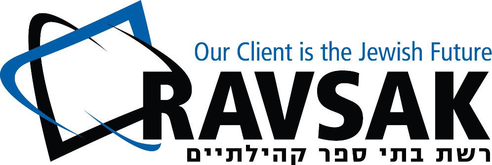RAVSAK_logo_new (1).jpg