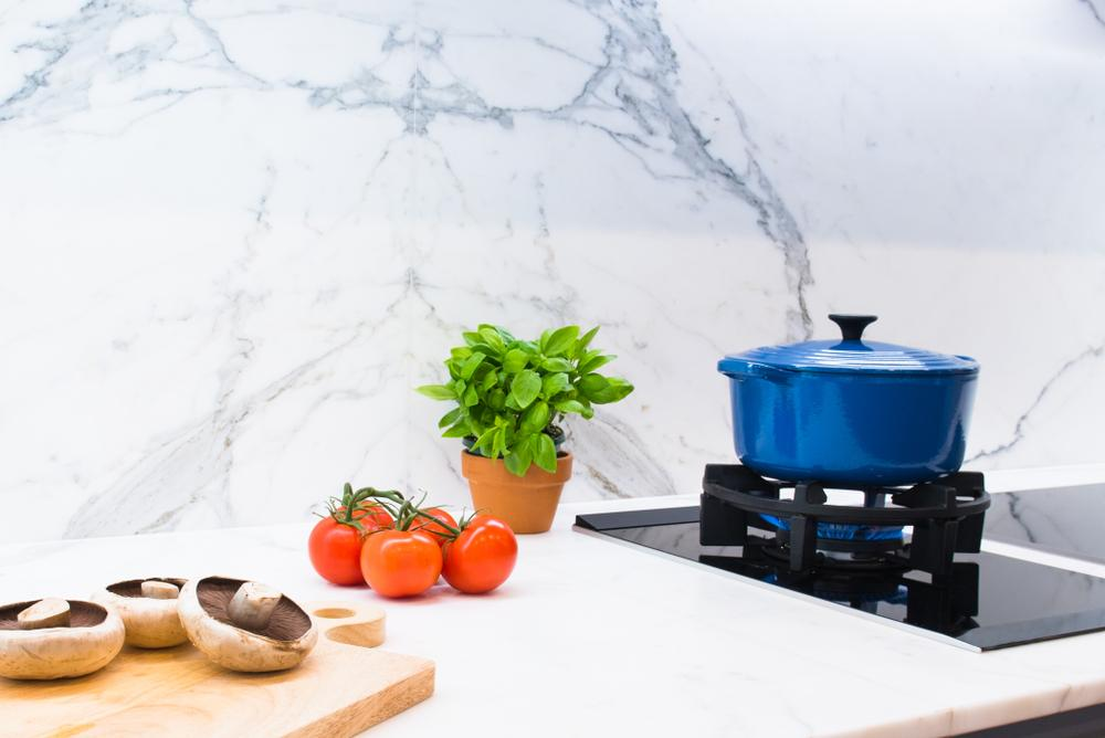 How to save on your kitchen renovation