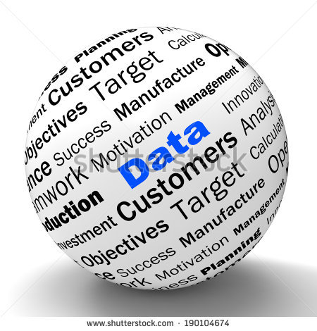 stock-photo-data-sphere-definition-meaning-digital-information-or-database-190104674.jpg