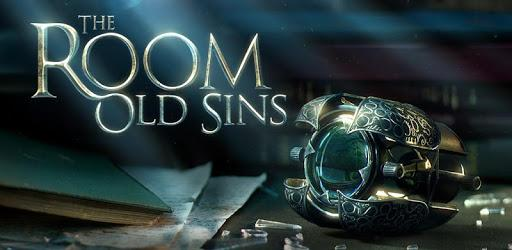 The room: Old sins game