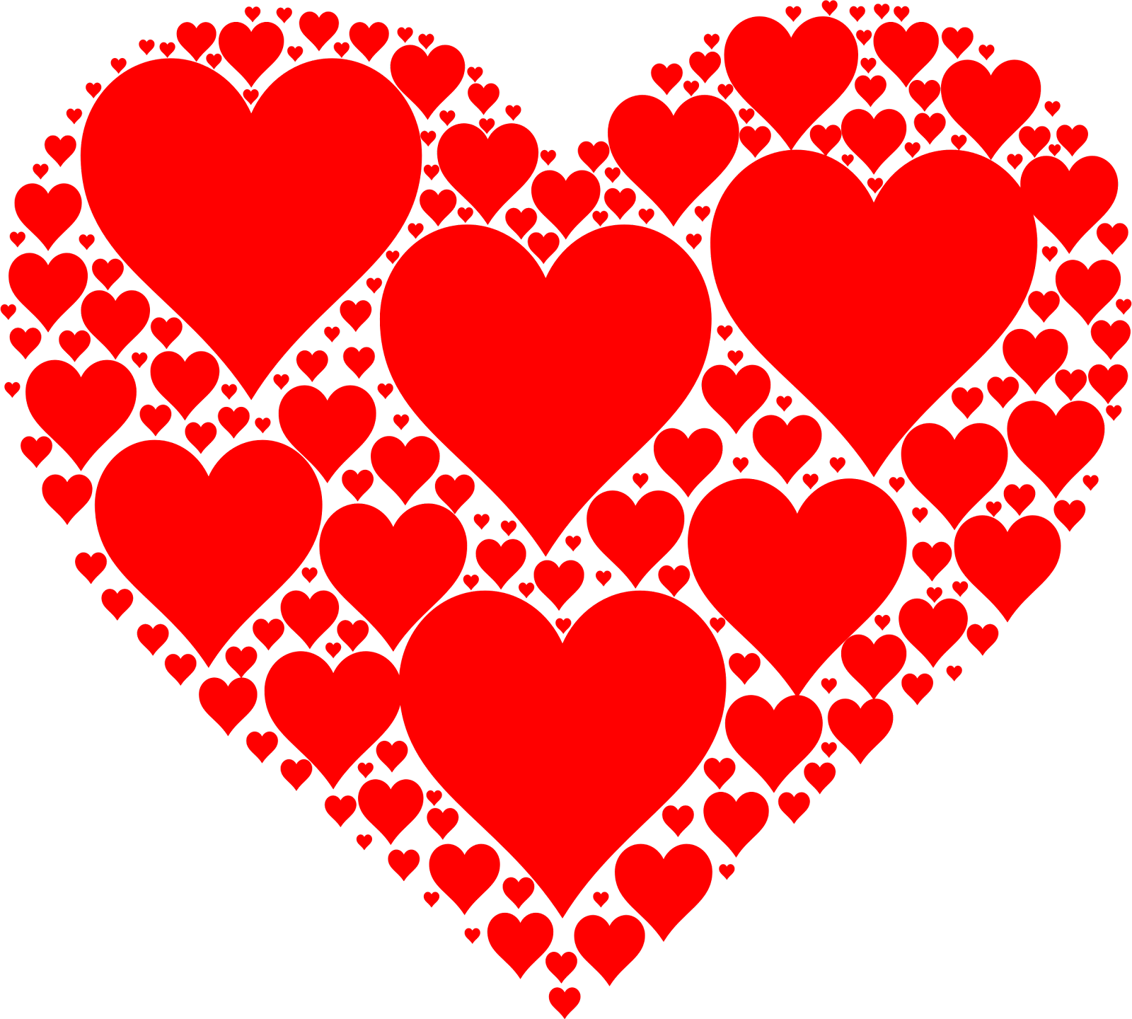 https://www.goodfreephotos.com/albums/vector-images/heart-in-heart-vector-files.png