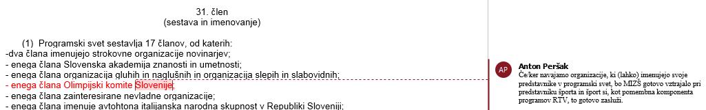 D:\My documents\01.18_Clanki_2016\59.00_Peršak_minister\Minister o sestavi sveta RTV.png