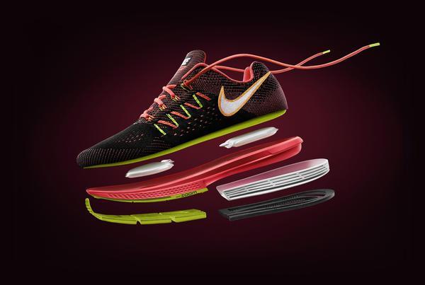 f2016ae18e Kiváló hatású párnázottságot hoz létre nyomás hatására, vékony kivitele a  cipőt is könnyíti.