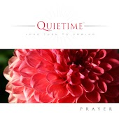 Quietime - Prayer