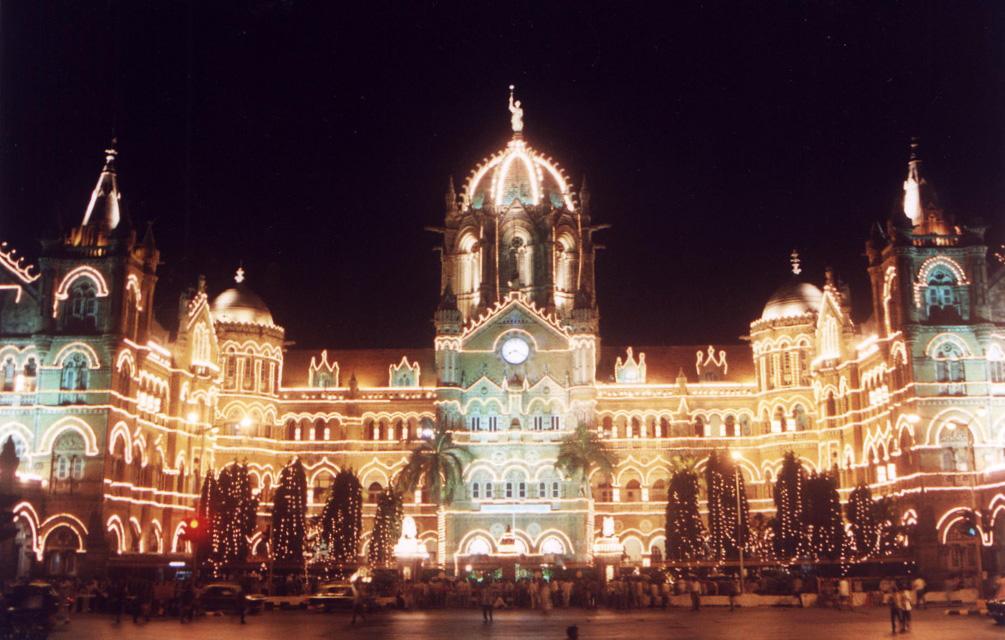 Mumbai_India.jpg