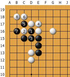 13NHK_Go_Sakata10.png