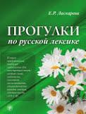 https://books.google.com.vn/books/content?id=V4ZiCgAAQBAJ&printsec=frontcover&img=1&zoom=1&h=160&stbn=1