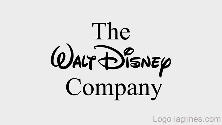 Disney hub Logo