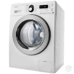 Resultado de imagem para maquina de lavar