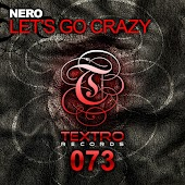 Let's Go Crazy (Original Mix)