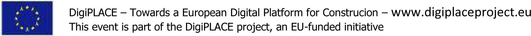 www.digiplaceproject.eu
