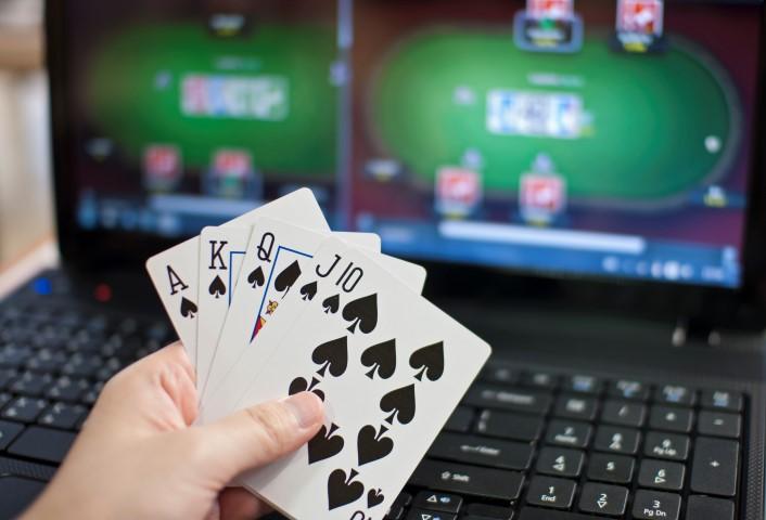 Практика онлайн покера игровой клуб игровые автоматы и рулетка новые игры