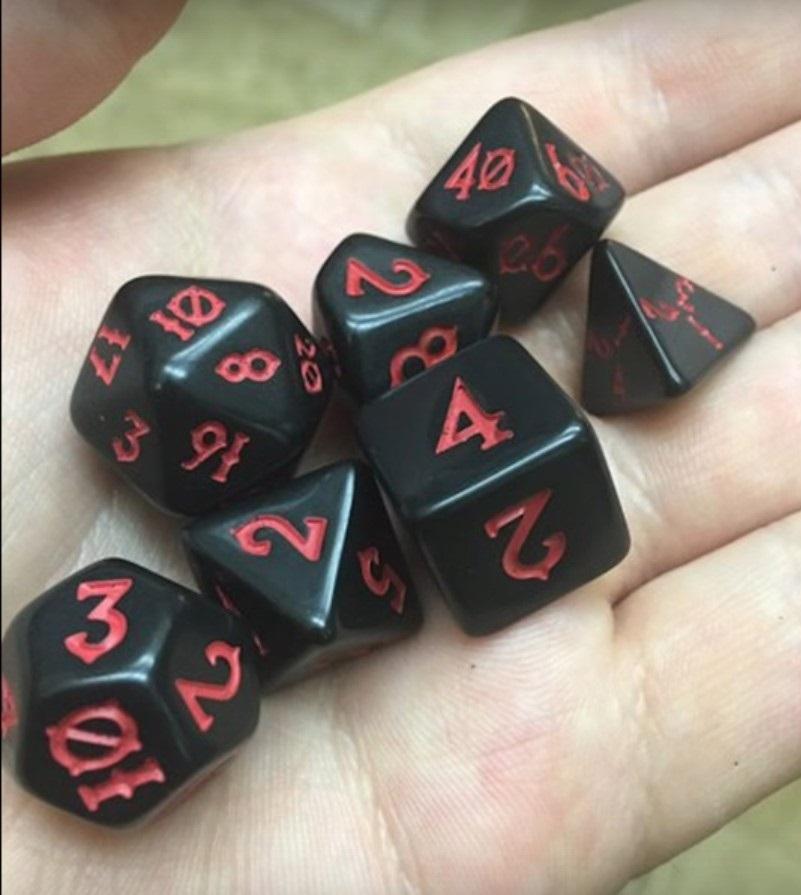 diablo-4-dice.jpg