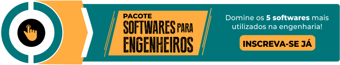 Pacote Softwares para Engenheiros