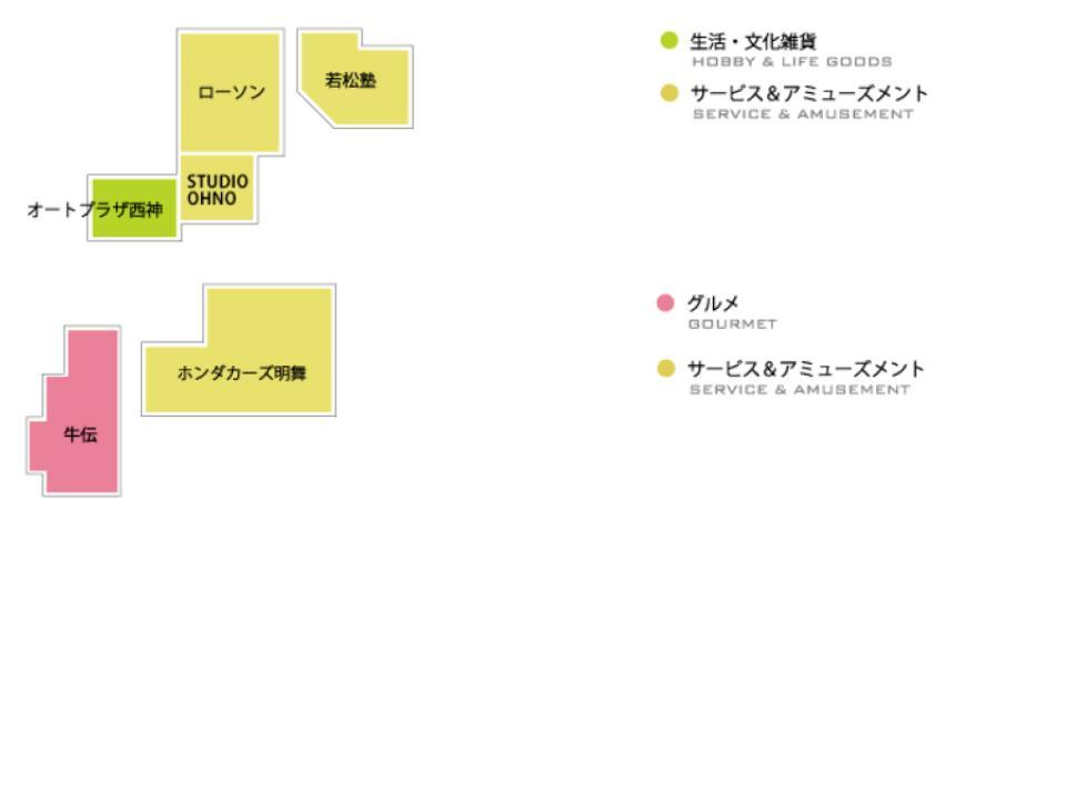 B039.【プレンティ】専門店北・東館フロアガイド170602版.jpg