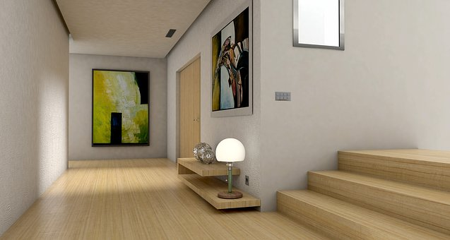 interior renovation and decoration paris, apartment builders paris, english speaking renovators paris