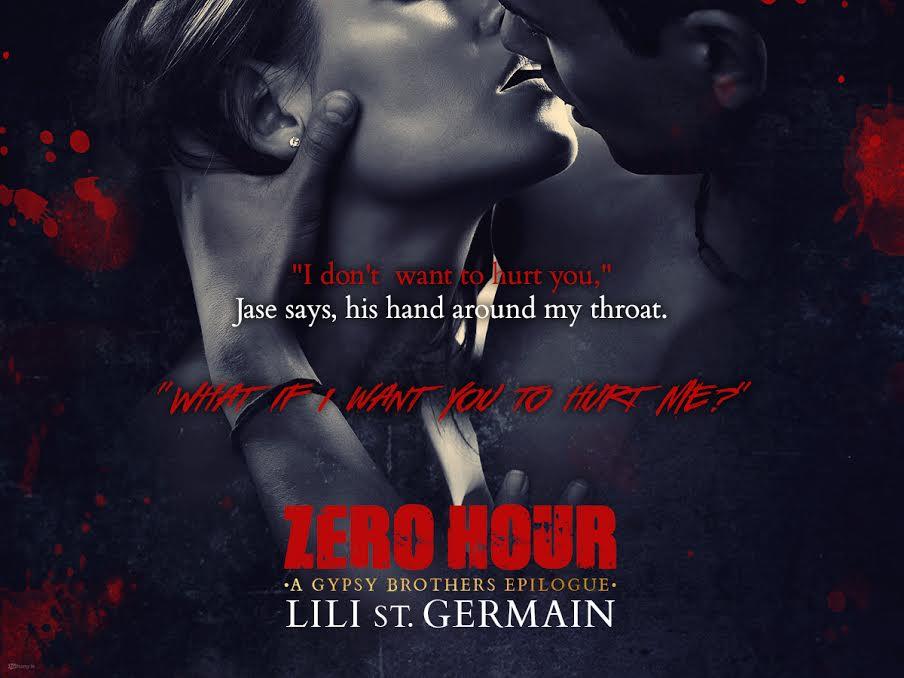 zero hour teaser 2.jpg