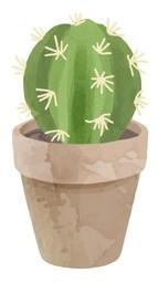 D:\work\Nutthawut\picture\cute-collection-cactus-watercolor_125540-290 crop2.jpg