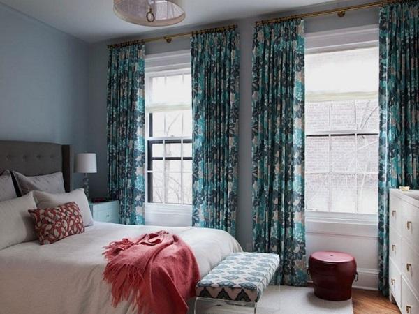 اتاق خواب عروس 7.jpg