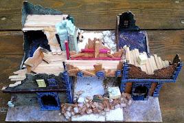 Dwalthrim's smithy - my table and terrain NK1E4JH6nhshqwYVjcDngva8uCOxayYFi1NHSUf7adk=w268-h179-p-no