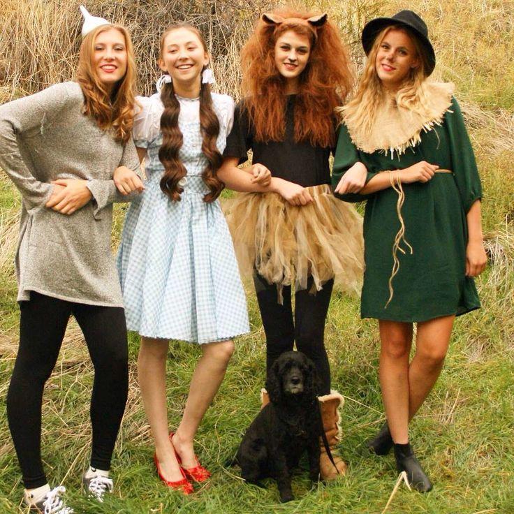 022522663eda20a4a6f3f2d08efae44c--cute-costumes-halloween-costume-ideas.jpg