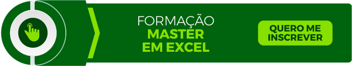 Formação Master em Excel