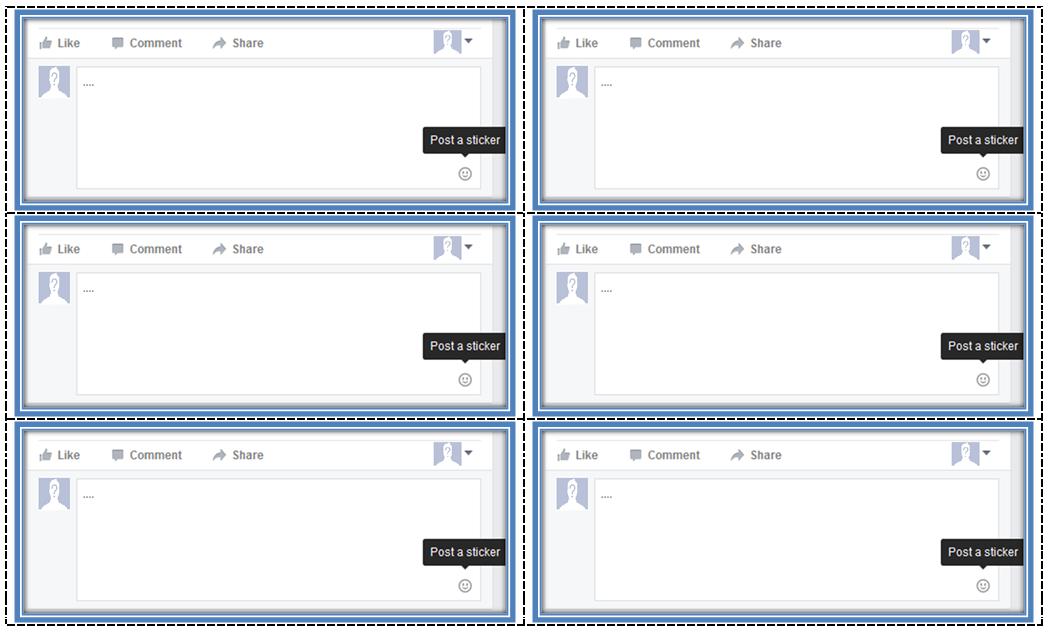 C:\Users\user\Desktop\FB lesson\karta pracy z comment bar 2.png