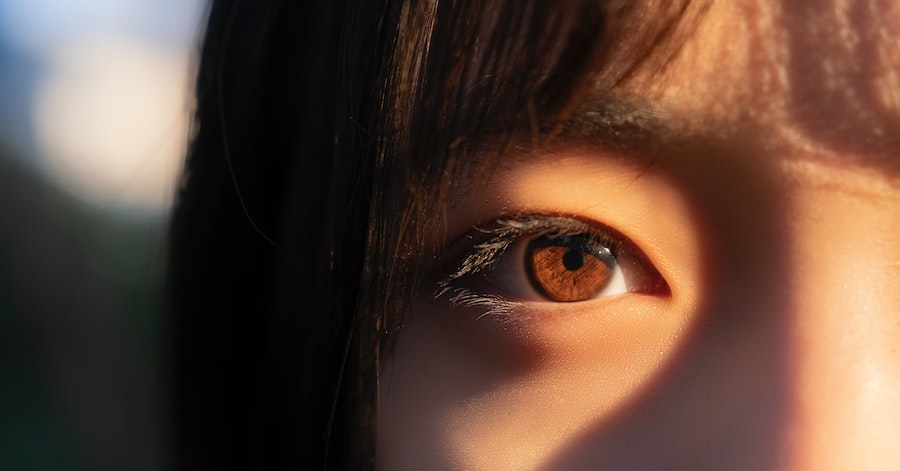 How to Get Cheaper Korean Coloured Contacts in Singapore (2021)