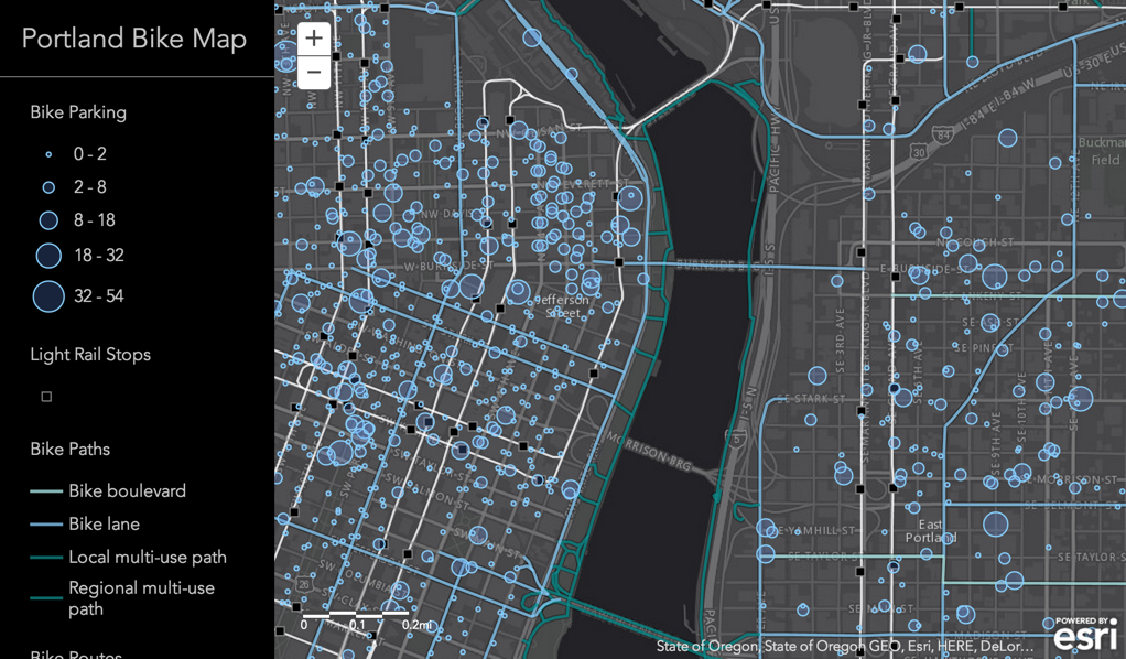 GeoDev How-to: Design your first custom web map... | GeoNet ... on game code, power code, asp code, google wallet code, smartphone code, cross-platform code, radio code, text code, application code, viber code, ar code, business code, embed code, augmented reality code, social code, group code, api code, map code,