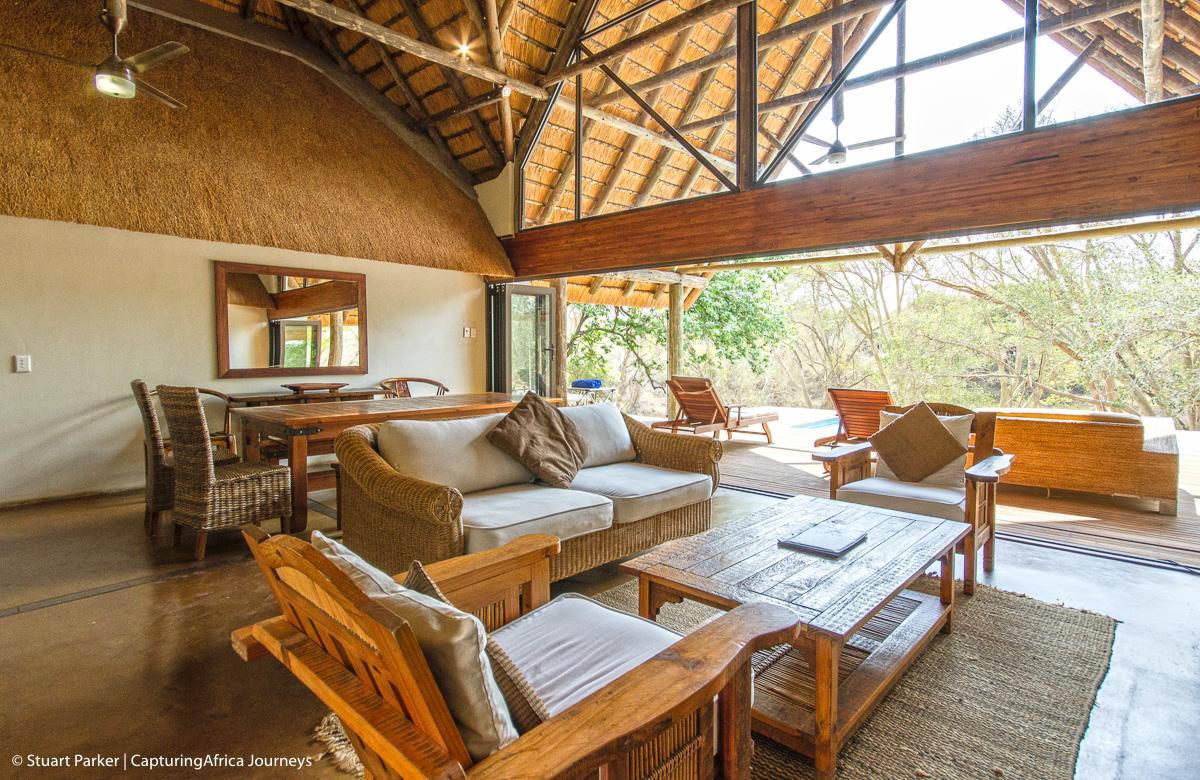 Family Safari Holiday| Rhino River Lodge| With Kids South Africa
