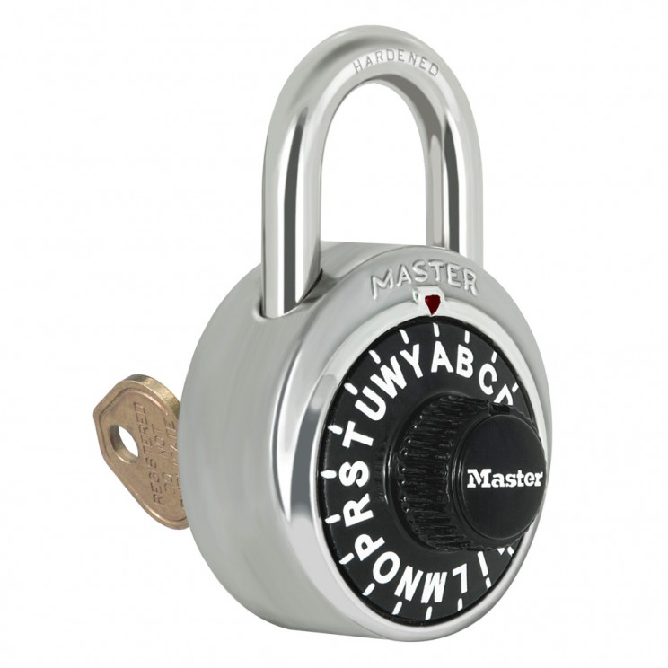 Image result for fun types of padlocks
