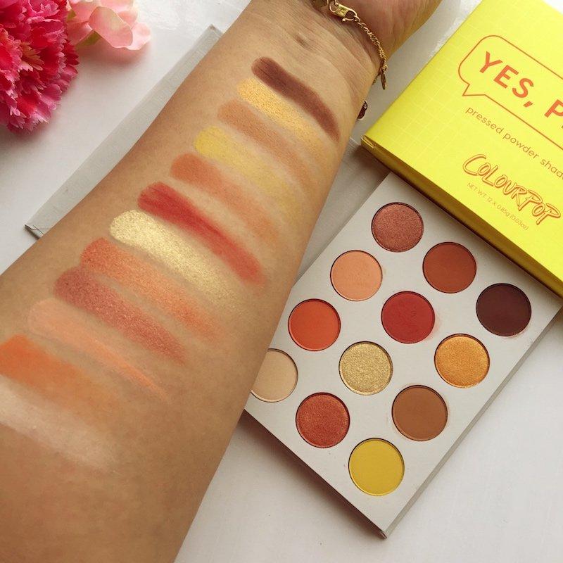 colourpop yeasplease brown skin.jpg