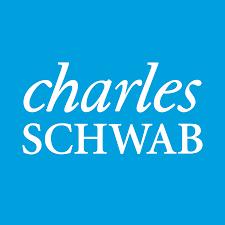 Charles Schwab Creative