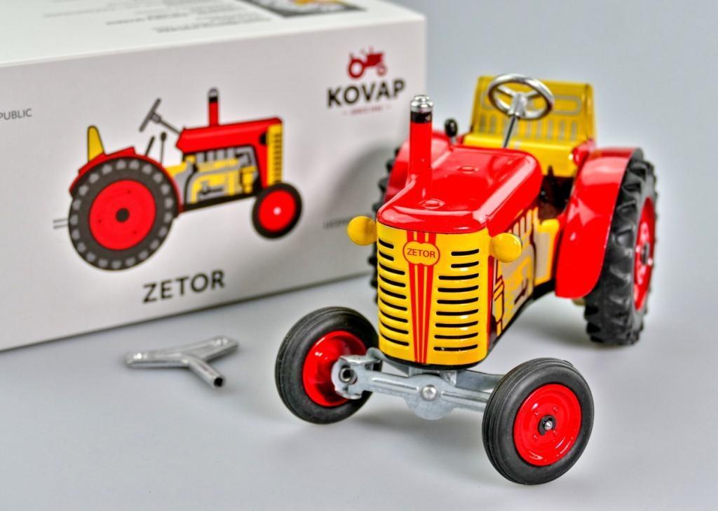 KOVAP Traktor Zetor klíček_web.JPG
