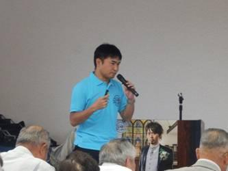 http://jp-site.net/konkatsu/miyoshi/miyoshi.files/image004.jpg