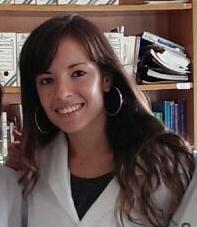 Elena Díaz- Hellín León Especialista en Enfermería Familiar y Comunitaria