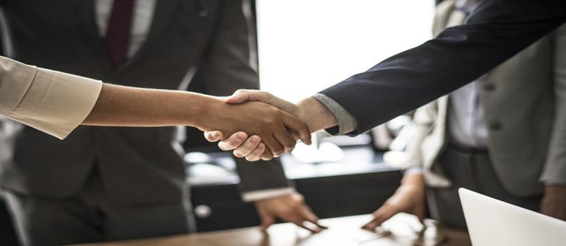 customer success vs customer support deal